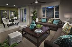 Home Decor Ideas Pictures by Model Home Decorating Ideas Pictures Of Photo Albums Photo
