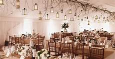 elegant marquees marquee hire gloucestershire wedding