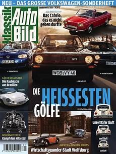 Auto Bild Classic - auto bild klassik sonderheft quot cabrio quot epaper im ikiosk