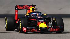 f1 2016 six things you need to about the russian gp