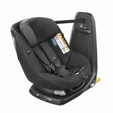 maxi cosi axissfix car seat i size car seats buggybaby