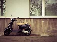 assurance moto 125cc prix devis en ligne seraphin be