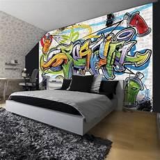 Coole Poster Für Jugendzimmer - fototapete jugendzimmer m 228 dchen