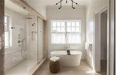 Bathroom Design Of Thumb by Bathrooms With Rounded Curved Tubs Inspiration