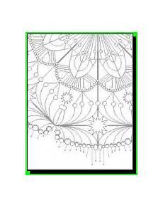 coloring castle mandala coloring pages html 17927 mandala magic home