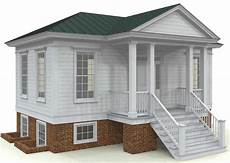 russell versaci house plans russell versaci s southern piedmont 806 sf 383 sf first