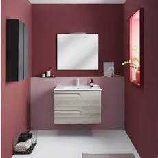 Badmöbel Holz Natur - badezimmer badm 246 bel 100 cm aus wei 223 nature holz mit