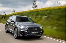 Neuer Audi Sq5 - audi sq5 2019 review autocar