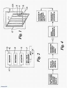 vdo gauges wiring diagrams wiring diagram and schematics