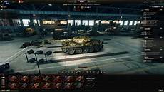 wot garage world of tanks garage overview premium tanks