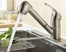 best faucets for kitchen sink best touch on kitchen sink faucets 2019 top 9 ranking trustorereview