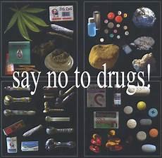 Pidato Tentang Bahaya Narkoba