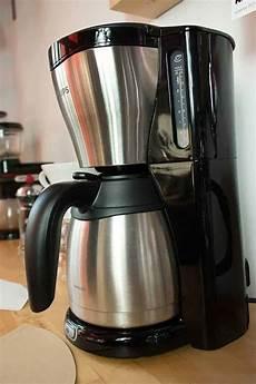 kaffeemaschinen test 2019 preisvergleich