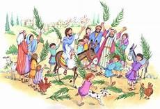 ma children s book illustration online children s book illustrators art agency