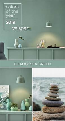 this harmonious green blue is perfectly balanced to inspire inner growth sue valspar