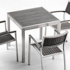 table et chaise de terrasse table de terrasse table de lit