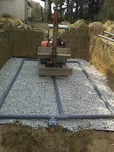 prix installation fosse septique aux normes installation fosses septiques assainissements piolenc orange