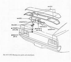 97 ford taurus sho engine diagram the car s ford taurus 2001 engine diagram