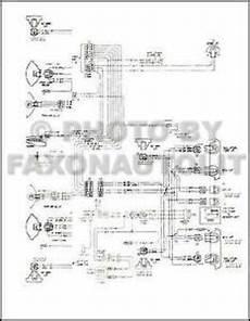 1975 c10 wiring diagram 1975 chevy wiring diagram suburban blazer cheyenne scottsdale silverado ebay