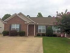 Winterville Apartments Greenville Nc by Winterville Nc Apartments For Rent 113 Apartments