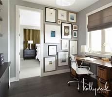 пин от пользователя maile kawamura на доске paint colors в 2019 г дизайн домашнего офиса