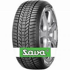 Tyre Sava Eskimo Hp2 Car Tyres Tyre Leader