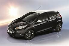 Ford B Max Automatik - ford reveals colour editions of b max and focus