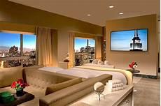 schönste schlafzimmer der welt millennium new york one un plaza hauptquartier