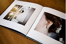 photography coffee table book torres wedding album sacramento wedding photographer