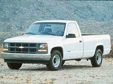 blue book value for used cars 1998 chevrolet 3500 electronic throttle control 1998 chevrolet 2500 regular cab pricing ratings expert review kelley blue book