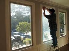 Soundproofing Apartment Windows by Window Insulation And Window Soundproofing Castle Window