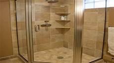 bathroom floor plan ideas 5x7 bathroom floor plans