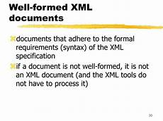 ppt processing of structured documents powerpoint presentation id 3701401