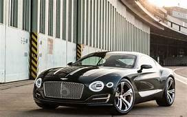 The 25  Best Bentley Continental Price Ideas On Pinterest