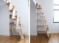 treppen die wenig platz brauchen the 25 most creative and modern staircase designs