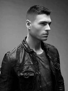 20 very short hairstyles for men feed inspiration