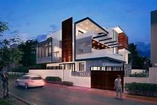 home design sophisticate modern luxury house exterior design amazing architecture magazine