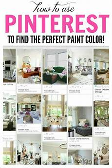 how to choose a paint color 10 tips to help you decide this is so good to know paint colors