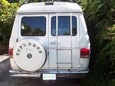 automotive air conditioning repair 1992 gmc vandura 2500 navigation system 1992 gmc vandura 2500 hi top white explorer conversion van classic gmc vandura 1992 for sale