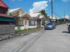 house and lot for sale loma de gato marilao bulacan homes offices in philippines adpost com