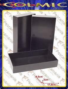 divisori per cassetti divisori in pvc per cassetti panieri ebay