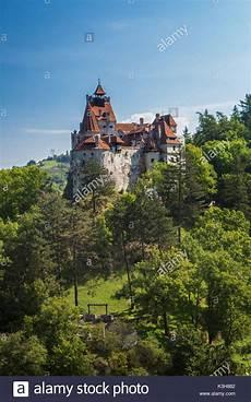 transilvania romania romania transilvania bran city bran castle dracula