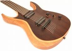 Cheap 7 String Guitar For Sale Electric Guitar City