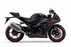 Motorrad Occasion Suzuki Gsx R 1000 Kaufen