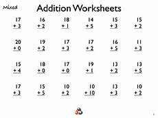 1st grade math worksheet addition addition for worksheets for grade 1 is helpful educative
