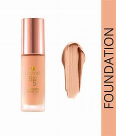 top 5 inspirations from lakme lakme 9 to 5 flawless makeup foundation pearl 30 ml buy