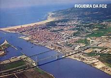 Presente Figueira Da Foz Portugal
