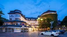 Hotel Der Achtermann 4 Hrs Hotel In Goslar