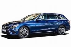Mercedes C 300 De Hybrid Prices Specifications Carbuyer