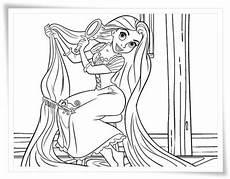 Ausmalbilder Rapunzel Malvorlagen Pdf Rapunzel Malvorlagen Zum Ausdrucken
